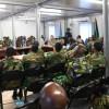 AMISOM Unveils Plan to Flush al-Shabab From Somalia Hideouts