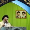 Iran's missiles to land on adversaries like thunderbolts: Senior cleric