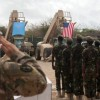 US helps Somali commando force grow from battalion to brigade