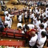 A generation lost': The victims of Sri Lanka bombings Here are the stories of some of the 350 people who died in the Easter Sunday bomb attacks in Sri Lanka.