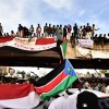 Sudan military vows to reform intelligence service amid protests Military concedes to some demands from protesters, removes defence minister and vows to restructure intelligence agency.