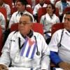 Kidnappers demand $1.5 million for Cuban doctors taken in Kenya