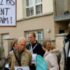 French doctors to end life support for man in controversial right-to-die case