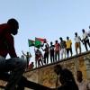 Sudan army rulers, protesters resume civil rule talks