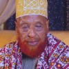 Somaliland's oldest statesman who became chief way before Elizabeth II was enthroned has died at 122