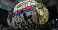 MH17 crash probe set to name suspects Read more at https://www.channelnewsasia.com/news/world/mh17-crash-malaysia-airlines-probe-suspects-charge-11640230