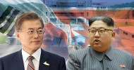Seoul, Washington to discuss 4th inter-Korean summit