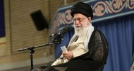 Leader: U.S. negotiations offer is a deception aimed to strip Iran of its defense power