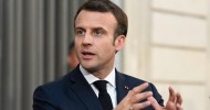 France warns Iran against further breaches of nuclear deal