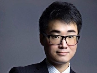 China confirms detention of UK's Hong Kong consulate employee Consulate worker Simon Cheng to be held for 15 days by Shenzhen police, says the Chinese foreign ministry