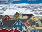 That's where the conversation ends': Danish PM rebuffs Trump's idea of buying Greenland