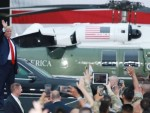 Seoul, Washington start pre-talks to renew defense cost sharing