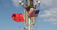 US postponement of extra tariffs good for trade talks, but not a breakthrough: experts