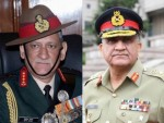 Indian army chief stokes flames of war with threat to occupy Azad Kashmir