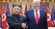 NK-US nuclear talks will be delayed until end of year