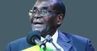 Breaking: Mugabe dies,Mugabe's Quotable Quotes