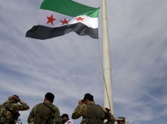 Turkey to continue Syria op until goals achieved, Erdoğan says