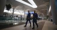 Turkey begins repatriation of foreign Daesh terrorists