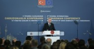 Turkey cares about Syrian people, not the oil, Erdoğan says