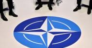 Academics, experts discuss Turkey, NATO at London panel