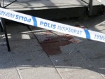 Sweden shooting leaves at least two dead: police