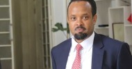 Ethiopia's Debt Stress Levels Moderate: Ministry