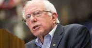 Bernie Sanders Runs Away With Nevada Caucuses; Cements Status as Democratic Frontrunner