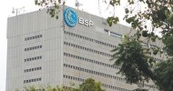 BSP: No need to disinfect banknotes