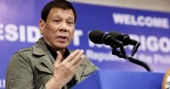 Duterte approves grant of special risk allowance,the  allowance is equivalent to a maximum of 25 percent of the monthly basic pay of public health workers,