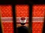 Eid 2020: Coronavirus dampens festivities as Muslims mark end of Ramadan amid curfews, lockdowns