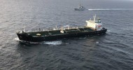 Iranian Fuel Tanker Reaches Venezuela, Defying US Threats The five Iranian tankers are estimated to carry enough gasoline to supply Venezuela for 50 days.