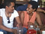 Hachalu Hundessa: Killing of Ethiopian singer sparks unrest
