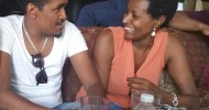 Hachalu Hundessa: Killing of Ethiopian singer sparks unrest