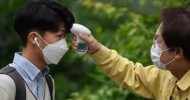 South Korea approves remdesivir for virus patients
