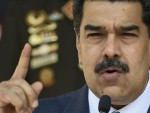 Venezuela: Maduro expels EU ambassador after Brussels imposes sanctions