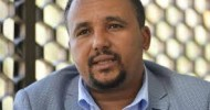 Ethiopia police confirm arrest of leading opposition politician and 50 killed in Ethiopia protests over singer's death