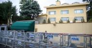 Turkish court starts trial in absentia for 20 Saudi murderers in Khashoggi case