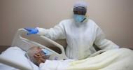 Global coronavirus cases surpass 11 million
