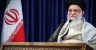 Iran:Leader condemns U.S. government's racism, backs Black Lives Matter