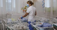 8 Arrested in Russia's First Surrogacy Probe