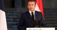 World leaders to hold video summit to raise aid for Beirut