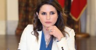 Lebanon's information minister resigns amid violent protests after deadly Beirut blast