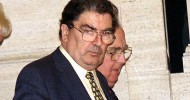 John Hume: Nobel laureate and former leader of Northern Ireland's SDLP has died