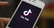 Trump plans to ban TikTok in the U.S. The move comes amid heightening worries that China could get access to U.S. user data.