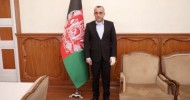 10 civilians killed as Afghanistan's first vice president Saleh escapes assassination attempt unscathed
