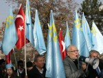 Intimidation of Crimean Tatars continues in Russian-occupied Crimea, Turkey says