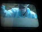 Europe must act to counter 'COVID-19 fatigue' in fight against the virus: WHO
