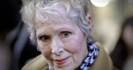 Feds take over defense in libel suit against Trump The DOJ's action in the lawsuit filed by E. Jean Carroll could shut down the case.