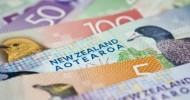 Worse Than Expected GDP Pushes New Zealand Into Official Recession