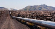 Nigeria:Energy pipelines damaged 9,420 times in five years